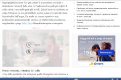 diario salute2.jpg
