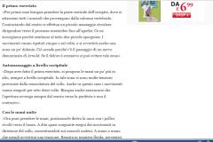 diario salute5.jpg