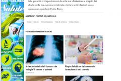 diario salute10.jpg