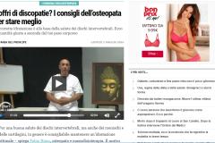 diario salute7.jpg