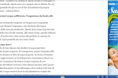 diario salute9.jpg