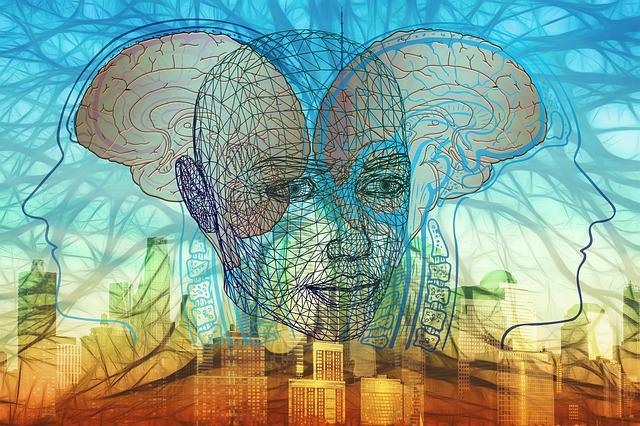 Coscienza collettiva e menti interconnesse
