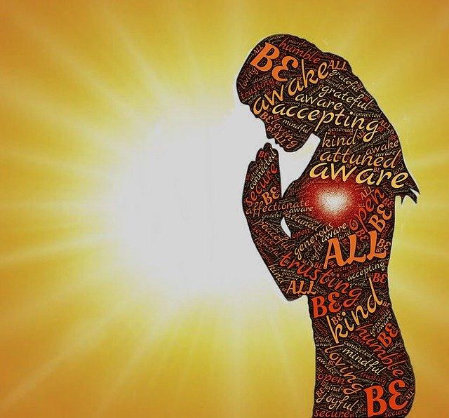 Come la coscienza e l'intenzione influiscono sulla libertà mentale