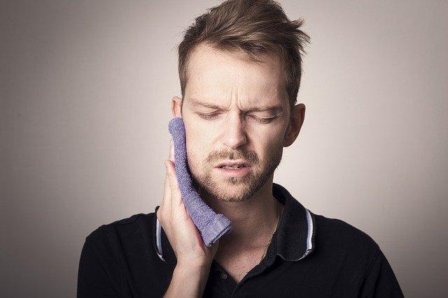 Malocclusione: cause, rimedi, trattamenti