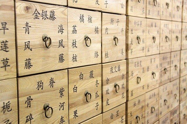 Medicina Cinese: squilibrio energetico e astenia