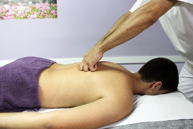 Metodo Poyet: i principi fondamentali dell'osteofluidica