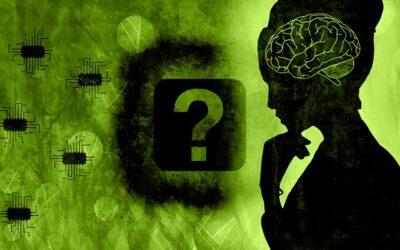 Cervello Umano: ecco 5 cose che non sapevi!