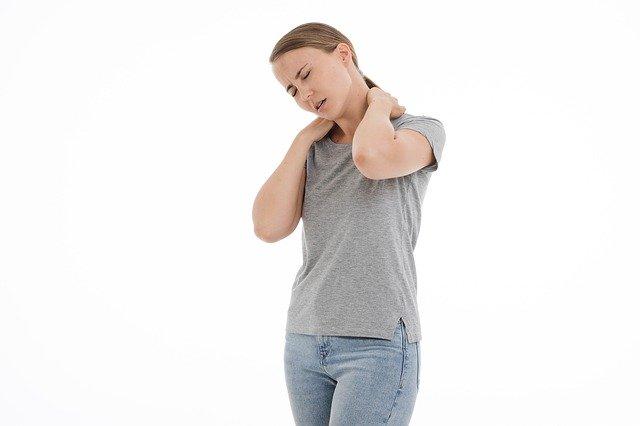 Cervicale: cause, liberazioni e tecniche di Osteofluidica (Guida Completa)