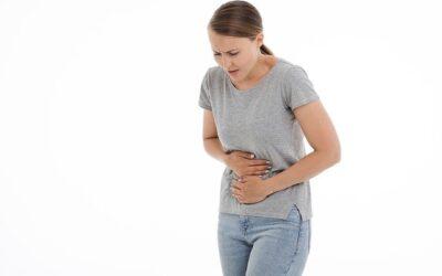 Dolori mestruali: controllali con l'Osteofluidica