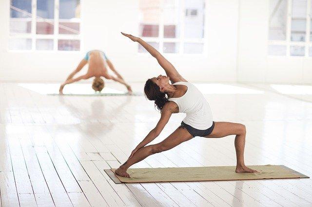 Mobilità articolare: cos'è, come migliorarla, esercizi