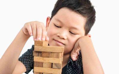 Disturbi dell'apprendimento: tipologie e differenze