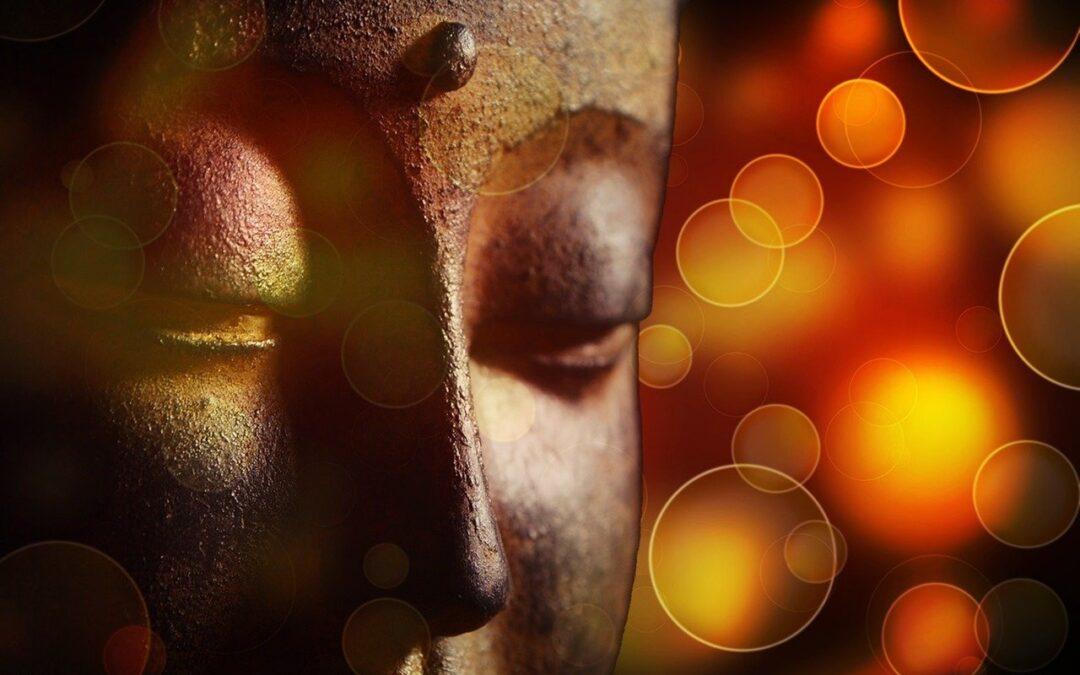 Anima e spirito: quali sono le differenze?