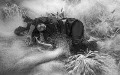 Cicli del sonno: cosa accade nella mente mentre dormiamo?