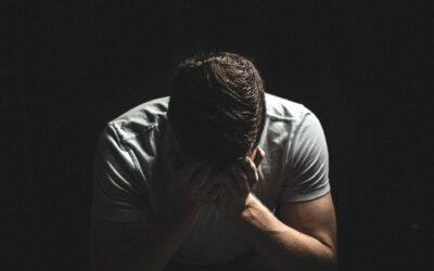 Impotenza psicologica: cause, sintomi e conseguenze