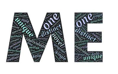 Sano egoismo: che cos'è e perché dovremmo averlo