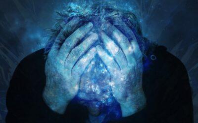 Rimedi naturali per il mal di testa