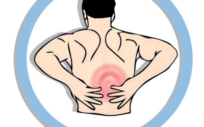 Dorsalgia: sintomi, cause, rimedi