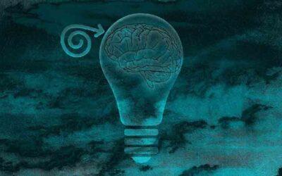 Inconscio e subconscio: definizioni e differenze