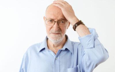 Migliorare la memoria: come fare e consigli utili