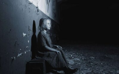 Paura della solitudine: perché nasce questo sentimento?